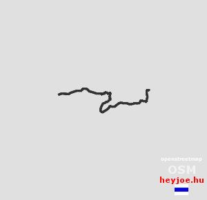 Bélapátfalva-Bánkút magasság