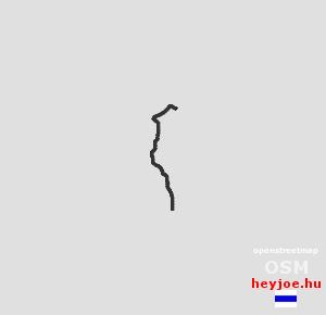 Zádorfalva-Jósvafő magasság