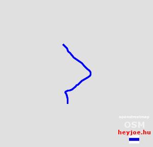 Bódvarákó-Bódvaszilas magasság