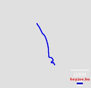 Tornabarakony-Rakacaszend magasság