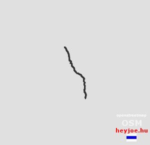 Tornabarakony-Abaújszolnok magasság
