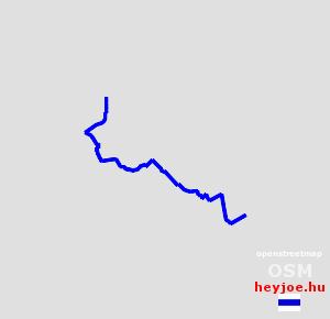 Hosszúpereszteg-Kisvásárhely magasság