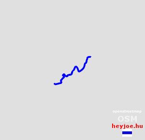 Balatonhenye-Szentbékkálla magasság