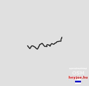 Jásd-Borzavár magasság