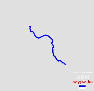 Kisgyón-Bakonykúti magasság
