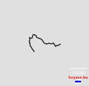 Pilisszentkereszt-Visegrád magasság